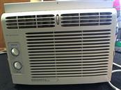 FRIGIDAIRE Air Conditioner FAX052P7A